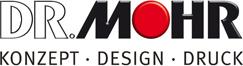 Dr. Mohr GmbH + Co. Naila