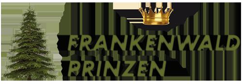 Frankenwaldprinzen